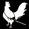Taapi's avatar