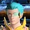 Taaron12's avatar