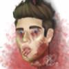 taart3's avatar