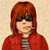 Taash's avatar