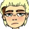 Taatzi's avatar