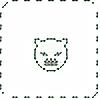 TaaviTheRuler's avatar