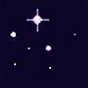 tab-theasteroidbelt's avatar