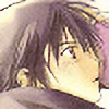 Taba-X-Kuku's avatar