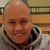 tababongchi's avatar