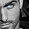 Tabac's avatar