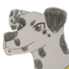 Tabacookie's avatar
