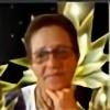 tabadila's avatar