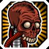 Tabanaki's avatar