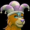 Tabanoffi's avatar