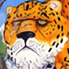 Tabanshee's avatar