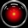 tabar999's avatar