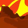 tabaris's avatar