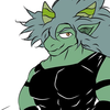 TaBaRyAn's avatar