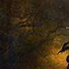 tabathamax's avatar