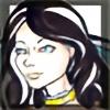Tabatrix's avatar