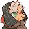 TabbCatt's avatar