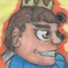 Tabbers16's avatar