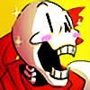 Tabbi-Cat's avatar