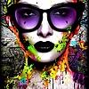 tabbie's avatar