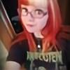 Tabbitha-Werecat's avatar