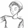 TabbsOnFire's avatar