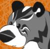 Tabby-Grizz's avatar
