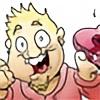 tabbyandy's avatar