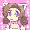 tabbyblaze's avatar