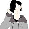 Tabbycat1220's avatar