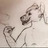 tabbycat132's avatar