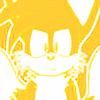 Tabbycat98's avatar