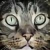 TabbycatStripes's avatar