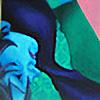 tabbychan's avatar