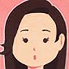 tabbygaby's avatar