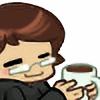 tabbykat's avatar