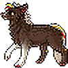 TabbyKat16's avatar