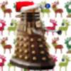 tabbykatification's avatar