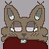 TabbyKatsin's avatar