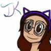 Tabbykitty002's avatar