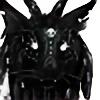 TabbyPaw's avatar