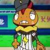 TabbyPiggy's avatar