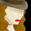 TabbyR's avatar