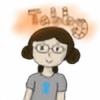 TabbysAdoptables's avatar