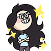 Tabbysally's avatar