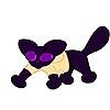 TabbySlime123's avatar