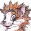 tabbytomkat's avatar