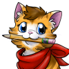 TabbyWesa's avatar