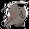 tabe103's avatar