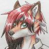 Tabery's avatar